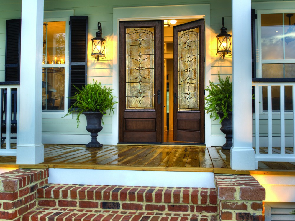 What Are Classic Doors And How To Choose One Interior Design