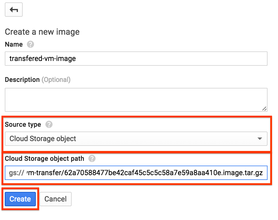 how to move image on google docs