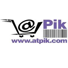 Online Shopping in Qatar, Doha – Atpik – Medium