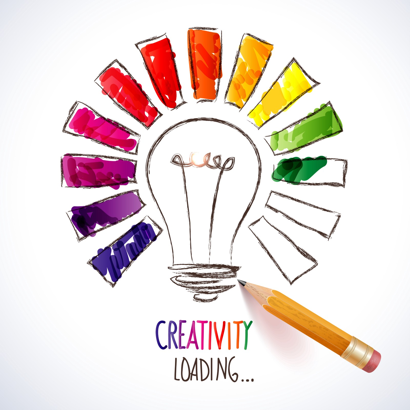 how to be more creative in writing [creative writing exercise] 7 steps to creativity – how to have ideas the good news is that you can learn to be more creative and have stronger ideas.