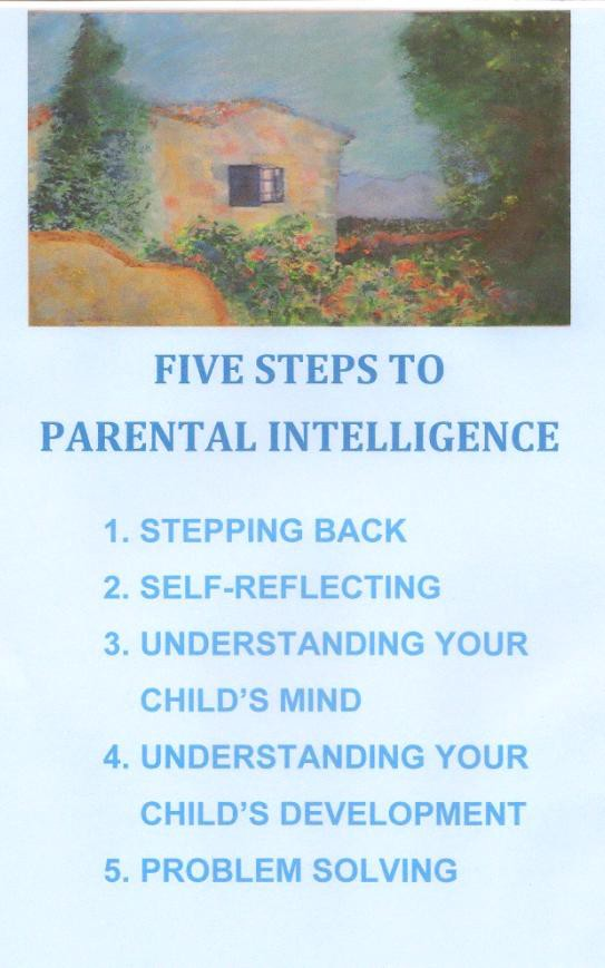 5 Ways Parents Can Help Prevent Teen >> 10 Ways To Prevent Parental Burnout Thrive Global Medium