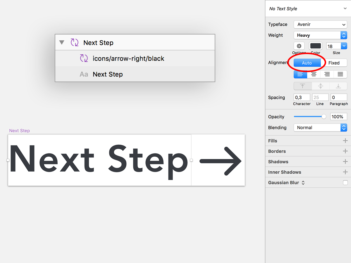 10 Tricks Techniques To Make The Most Out Of Sketch