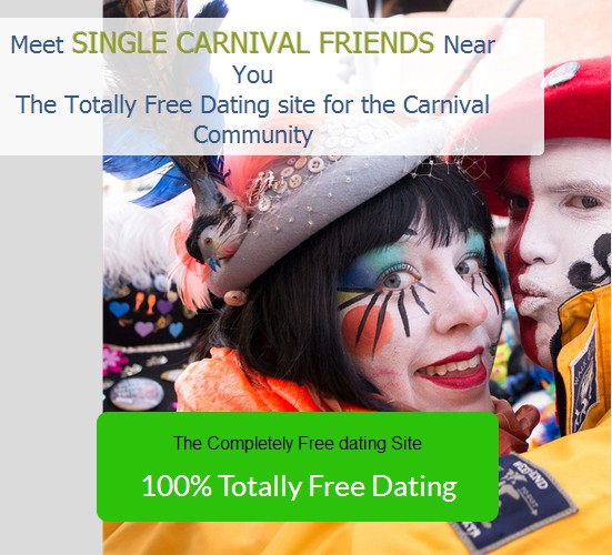 free dating sites 100 totally free