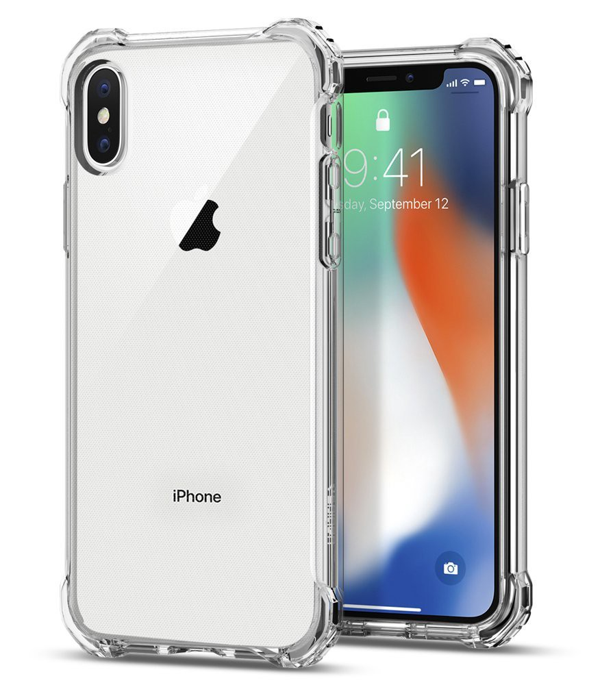 0a63f12e17 Best Iphone X Spigen Cases Under $20 – Best Case Ever – Medium