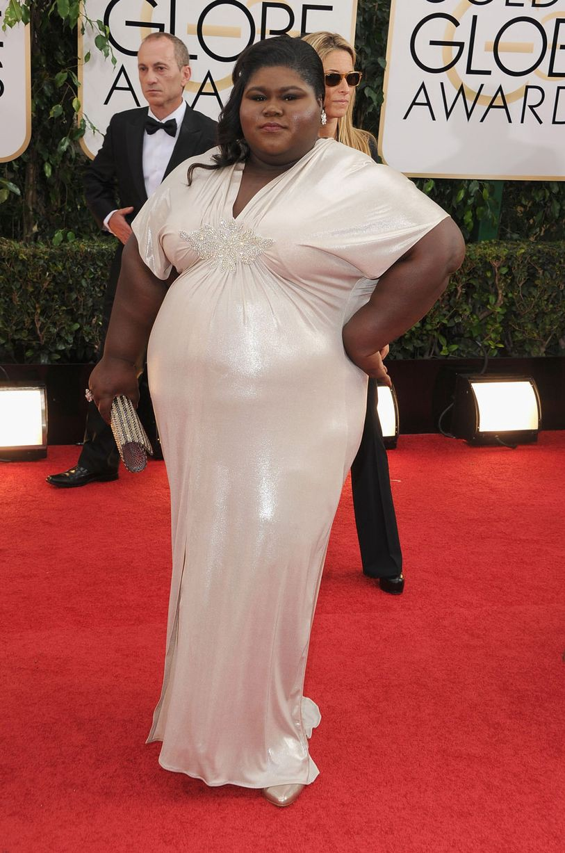 Modest Dresses At The 2014 Golden Globes Mode Sty Fashion And