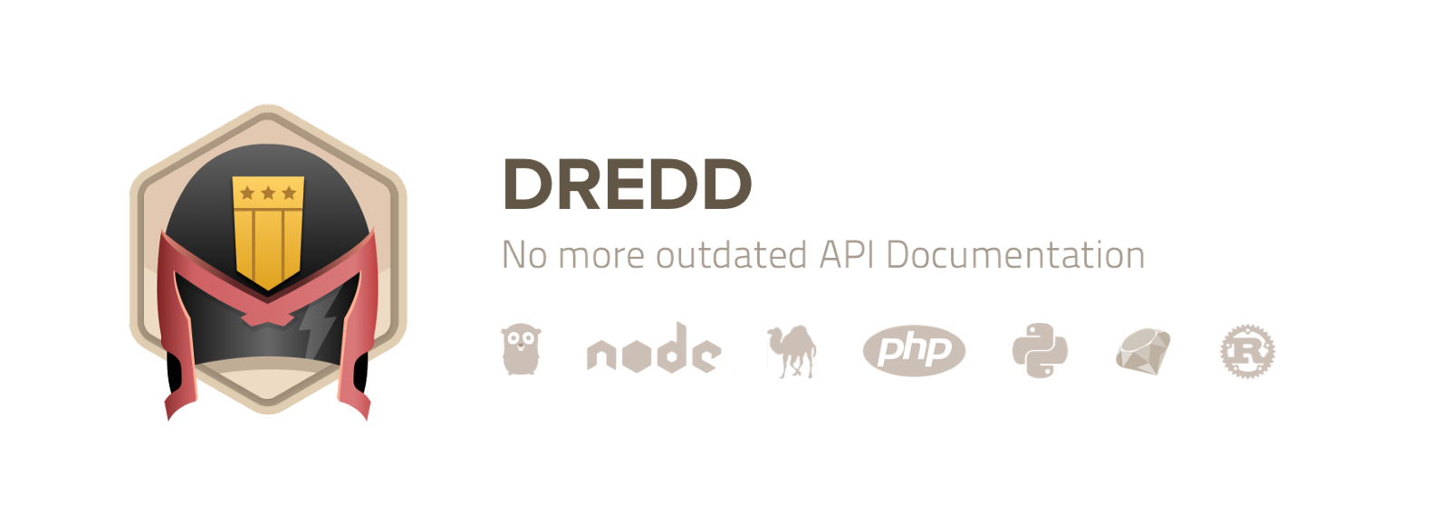 Writing and testing api specifications with api blueprint dredd and api blueprint and dredd malvernweather