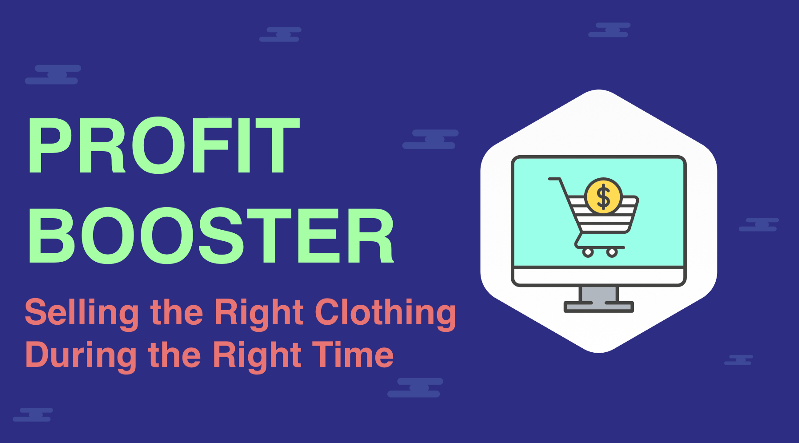 f36e6601f7f Profit boosters selling the right clothing during the right time png  1600x888 Ebay tops blue pink