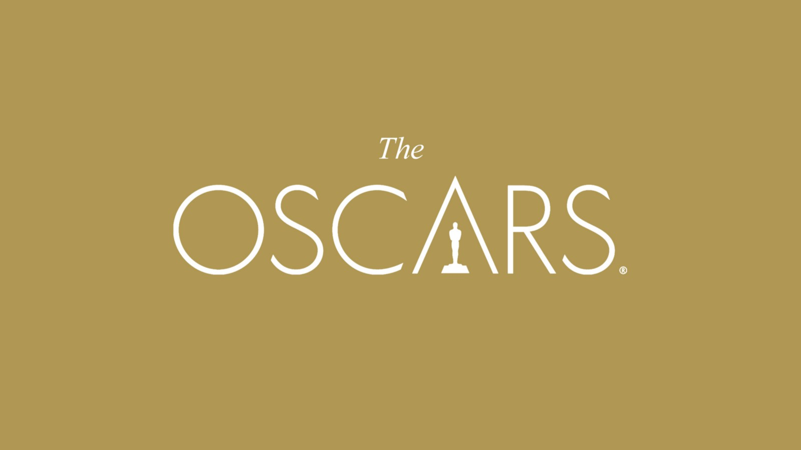 Why Typography Matters — Especially At The Oscars – freeCodeCamp