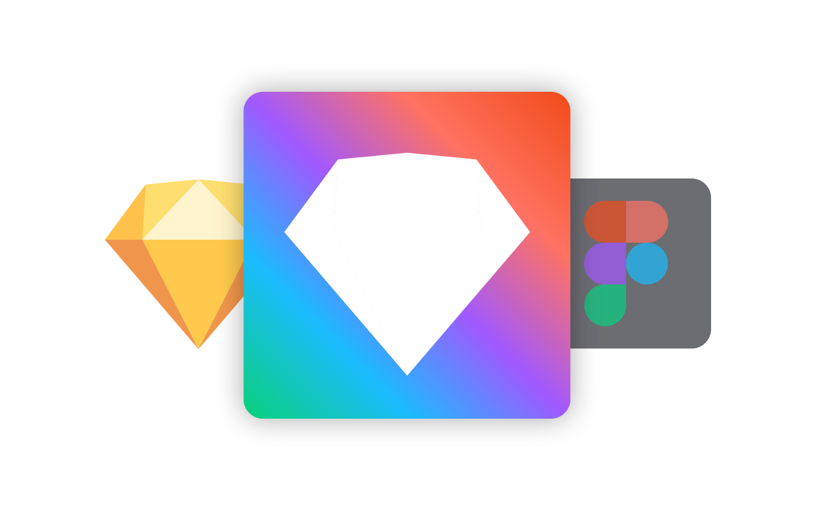 Why Sketch will buy Figma – Prototypr