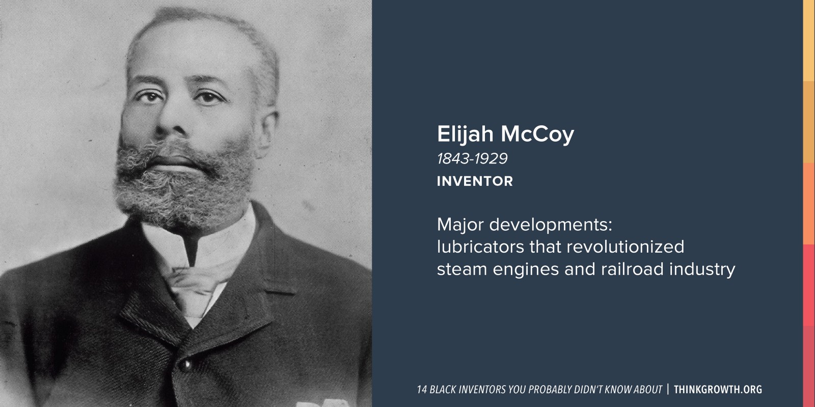 14 Black Inventors You Probably Didn T Know About border=