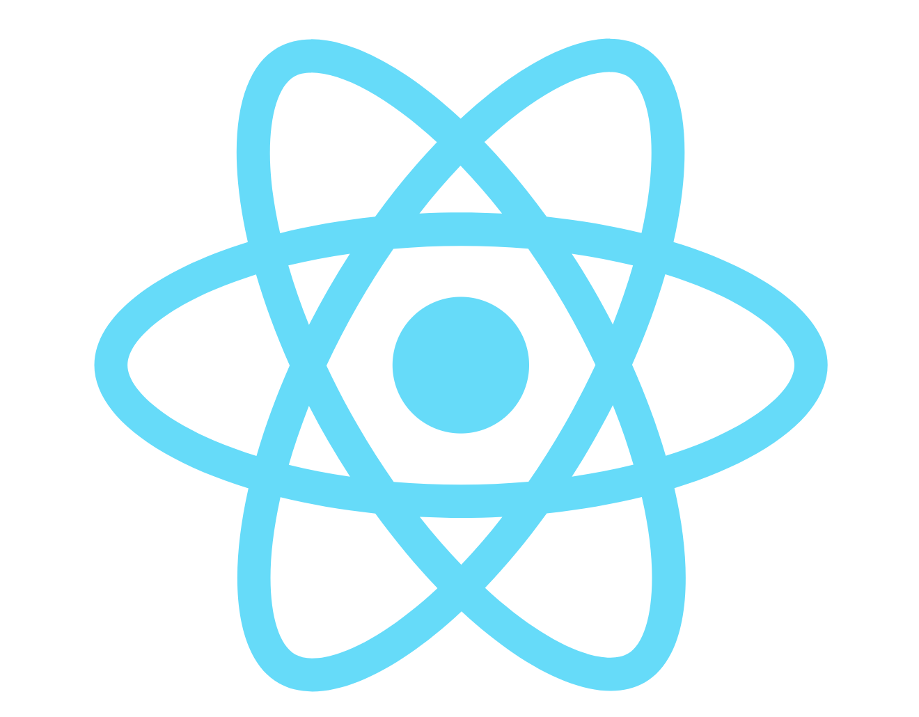 Upgrade your React UI with state machines 💡