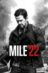 Streamingmovies Hd Watch Mile 22 2018 Full Movie Online