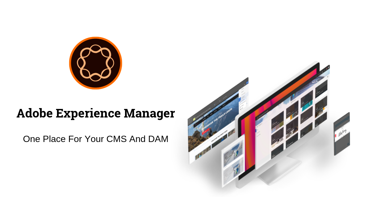 half off 4b6f1 e1d31 ... manager or AEM in short, is a great tool for businesses which has  brought content management system (CMS) and digital asset management (DAM)  together.
