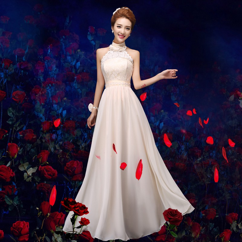 Choose The Most Elegant Wedding Dress For Your Body Type