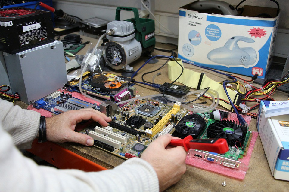 Repair Shops Near Me >> Laptop Repair Shop Near Me Laptop Repair Service In Dwarka Uttam
