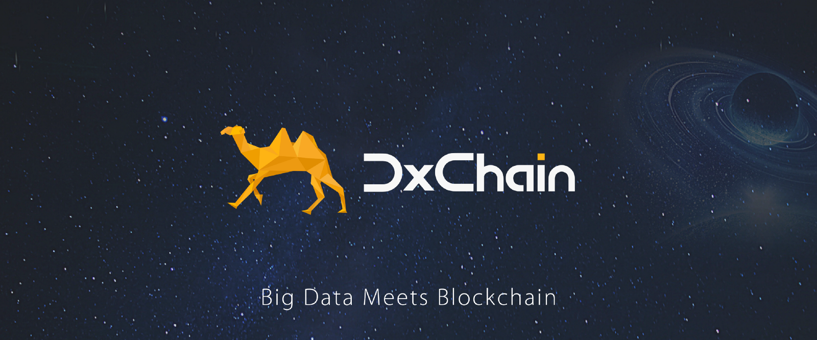 Image result for dxchain