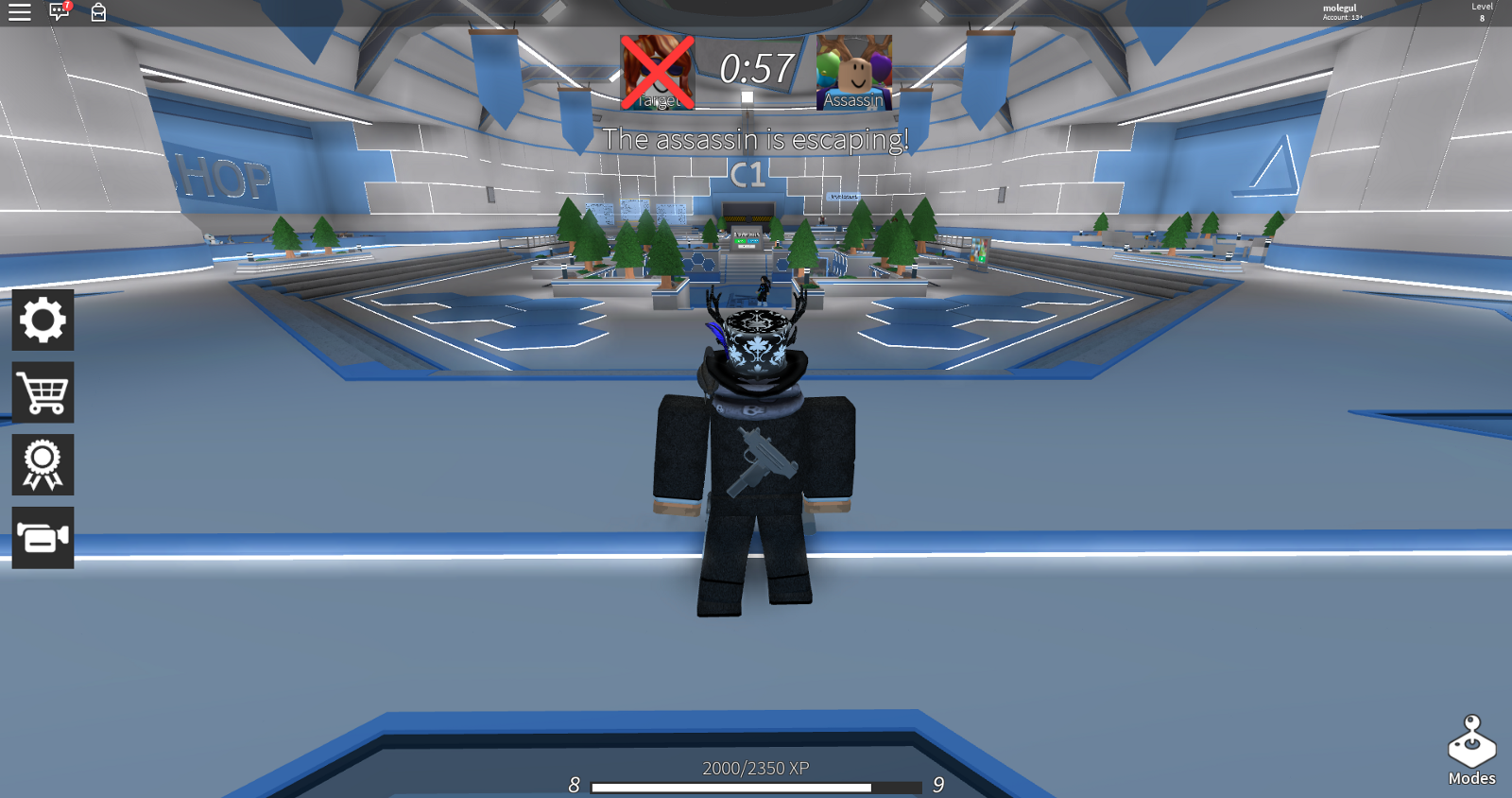 Playroblox Hash Tags Deskgram Roblox Epic Minigames All Gears Roblox Games That Give You Free Items 2019