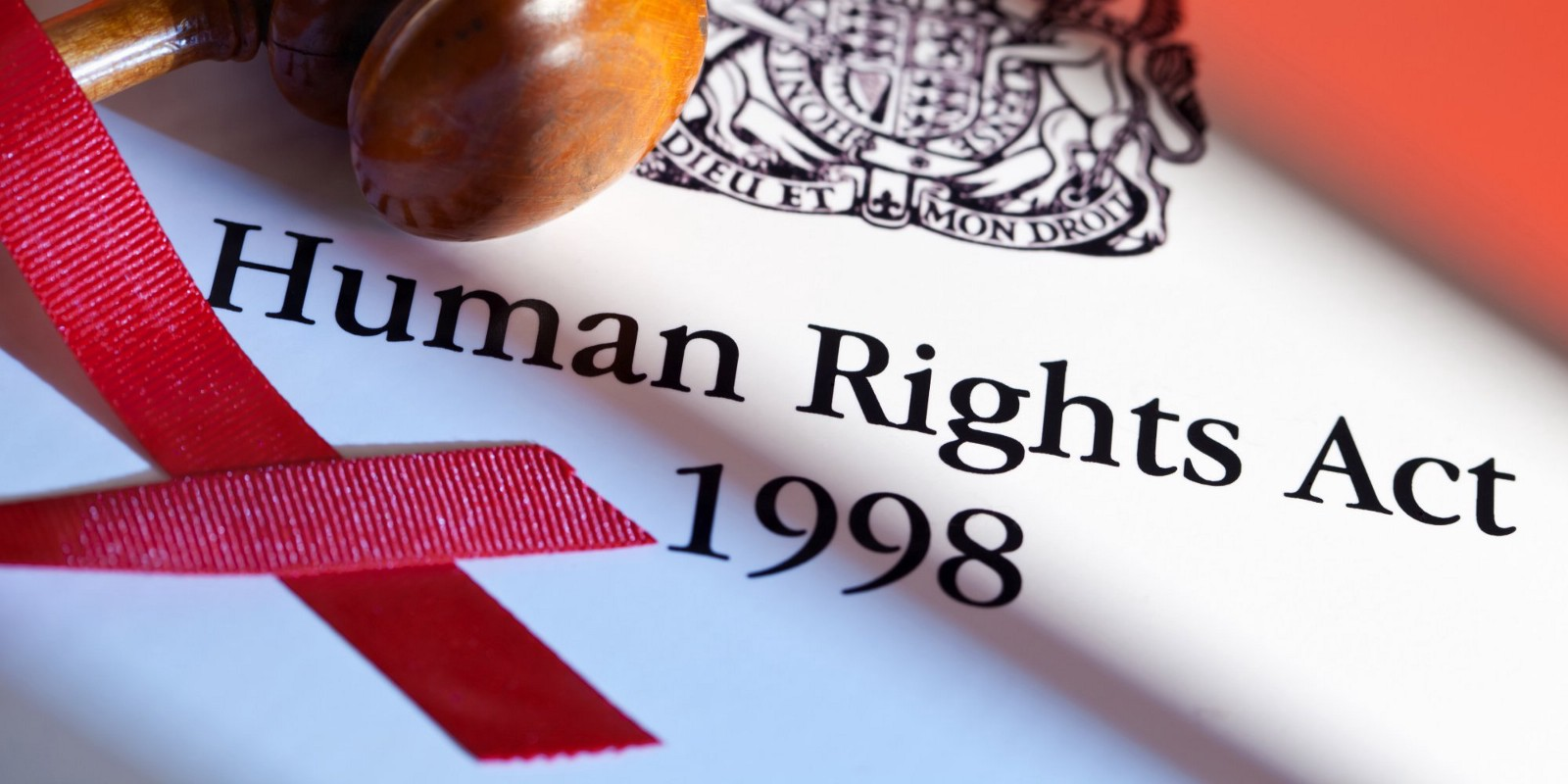 human rights act cumbersome or a necessity barrister not barista