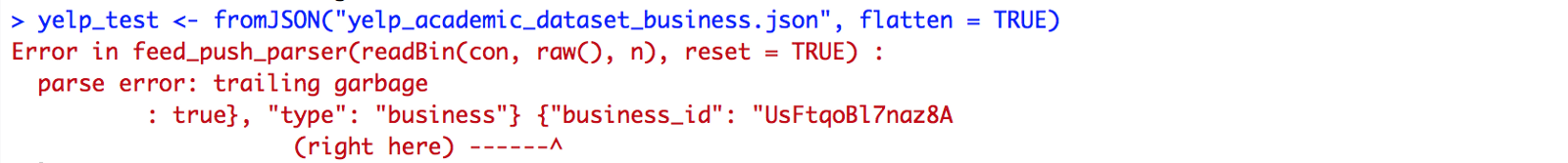 Working With Json Data In Very Simple Way Learn Data Science