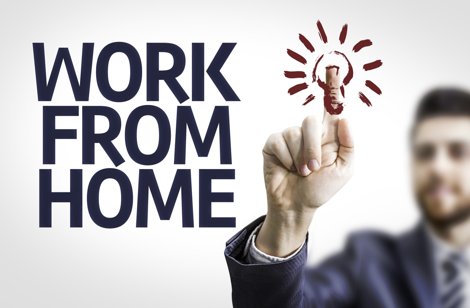 Part Time Work From Home Without Investment – Kanha Publication – Medium