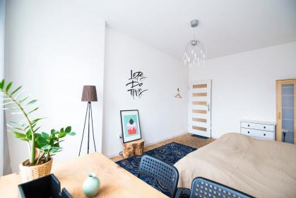 Borrowing Some Easy Do It Yourself Tactics To Maximize Space In Your Home  Will Create Ample Space For All Your Needs. Most Houses With Small Spaces  Are ...