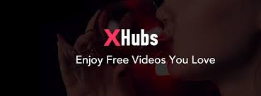 xhubs apk free download for iphone