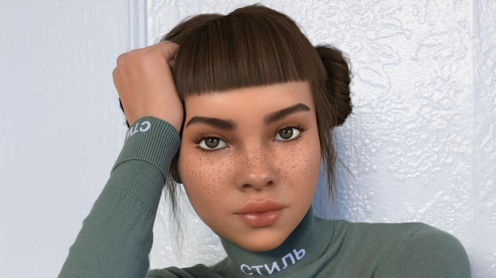 Lil Miquela  The New It-Girl That Received 6M Funding-2524