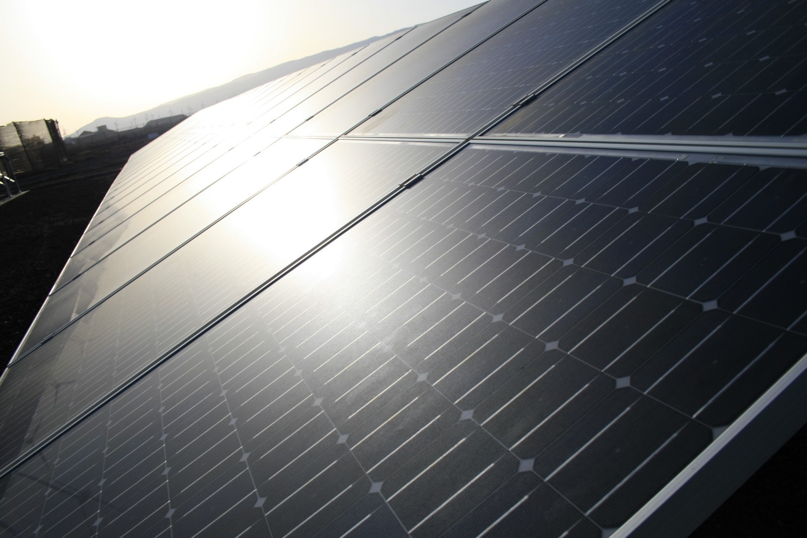 So many myths about solar  Let's get to the truth  – Direct
