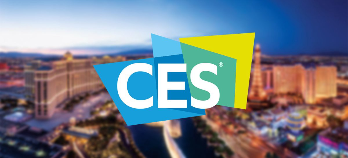 10 AR+VR Trends To Watch Out for at #CES2018