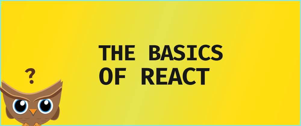 Hands-on Projects to Learn the Basics of React