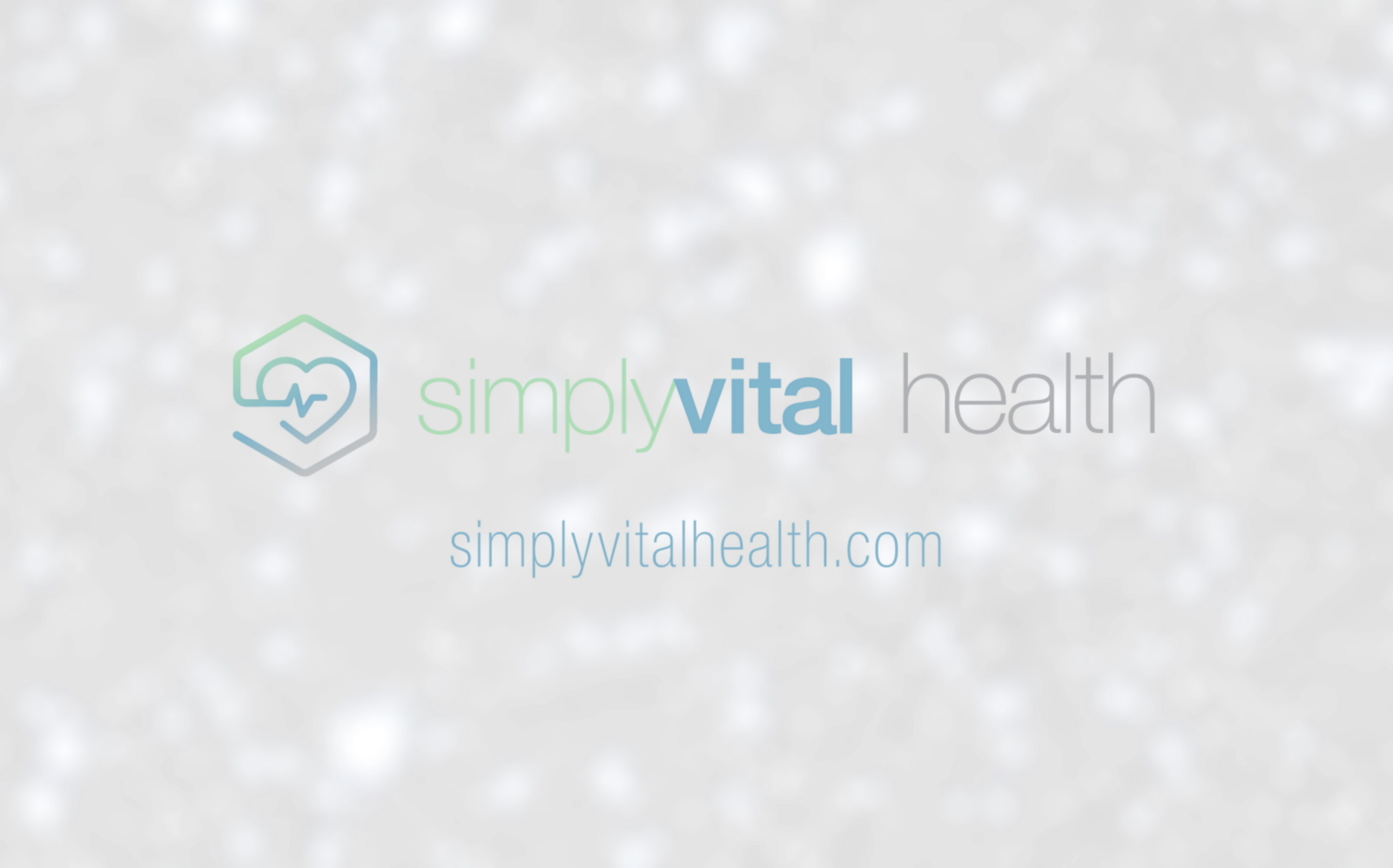 SimplyVital And Health Nexus Weekly Update November 19th