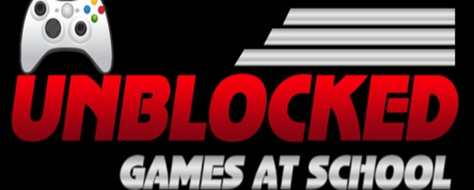 66 unblocked games
