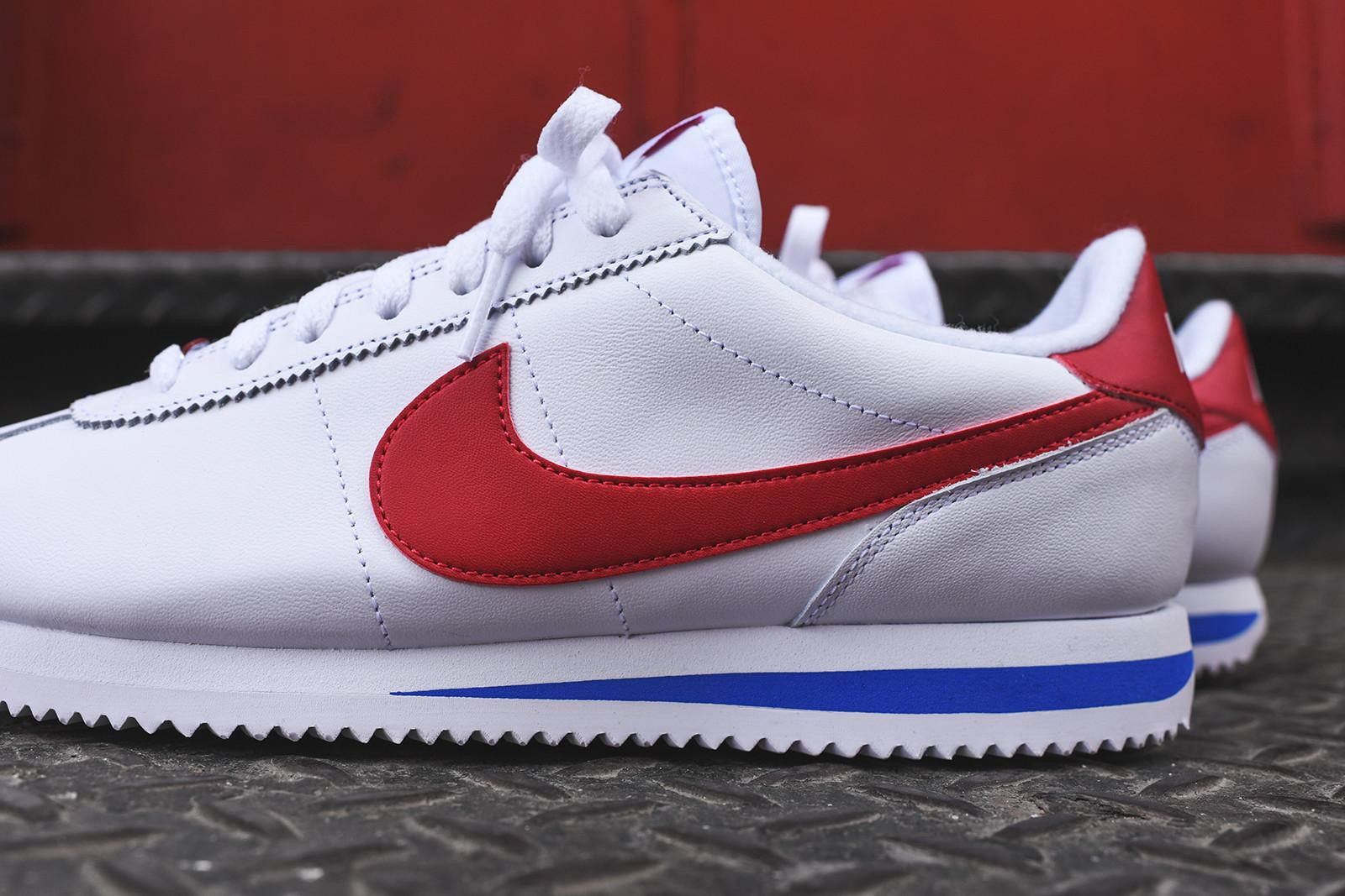 Correre Nike Cortez Forrest Hanno Per 28 Le Create Weksneak Rqvrefwaow TlJc3K1F