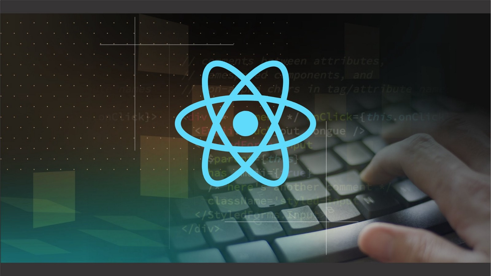 Top 5 reactjs development companies globally hacker noon we have listed these companies based on various factors like keyword analysis tool third party websites customer satisfaction glassdoor ratings malvernweather Image collections