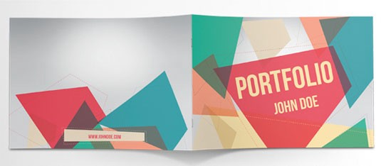 9 Templates for Impressive Brochure Designing – rene stitt – Medium