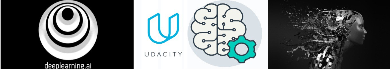 udemy machine learning a-z torrent