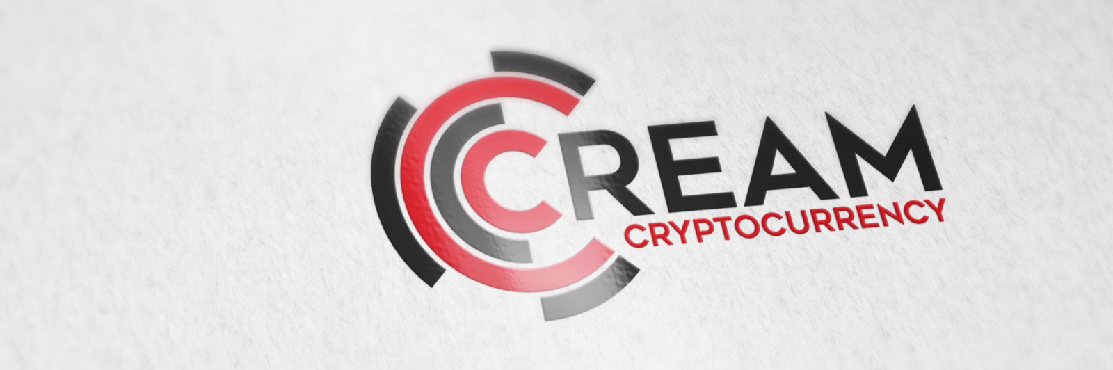 cream coin cryptocurrency