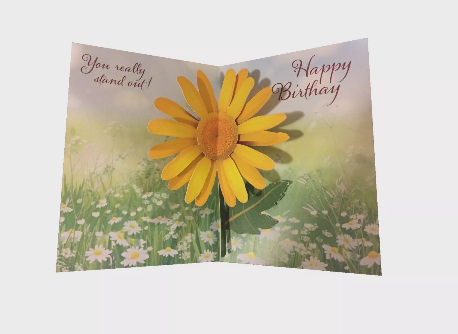Reasons For Gifting Handmade Greeting Pop Up Cards John Smith Medium