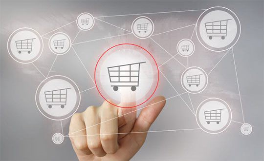 Key points to be Considered While Choosing a Shopify Theme