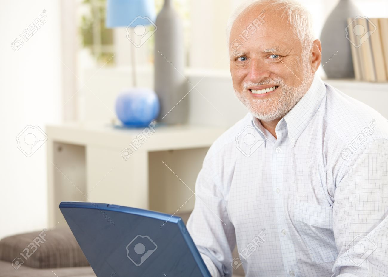 stock photography Adult