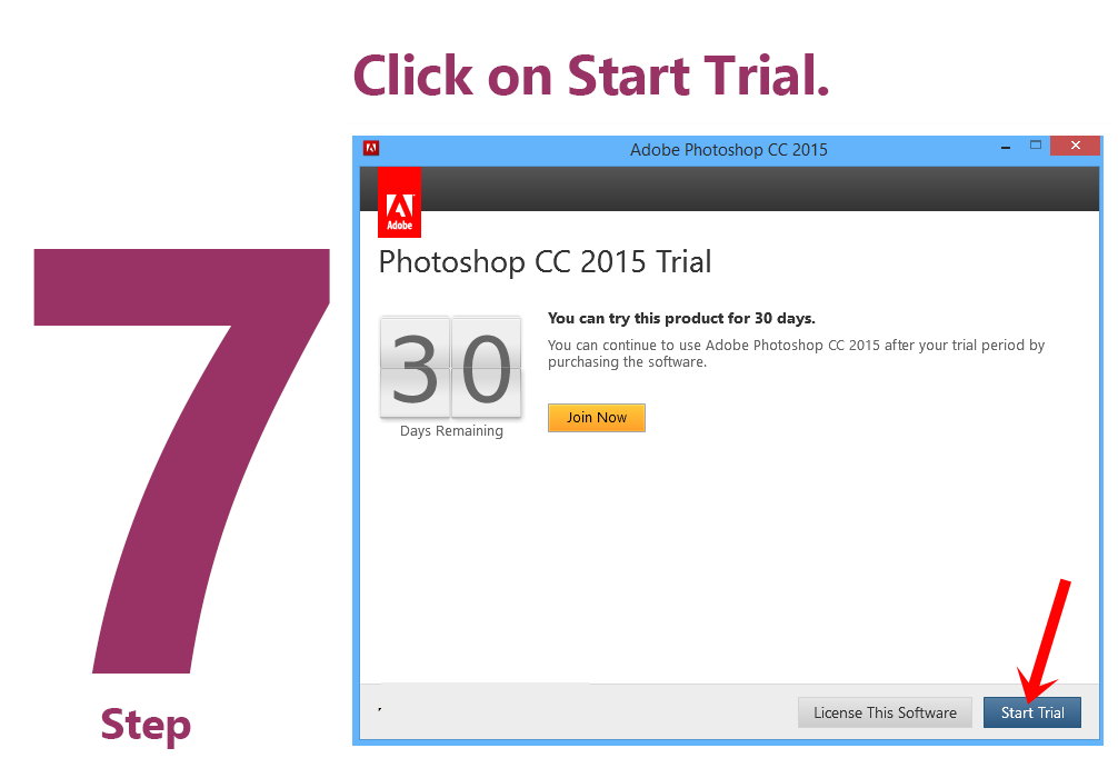 free download photoshop cs6 full keygen