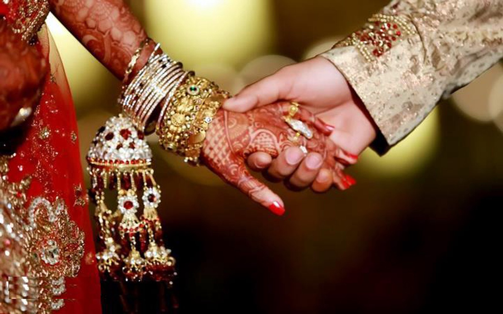 Matrimonial duty - what is it