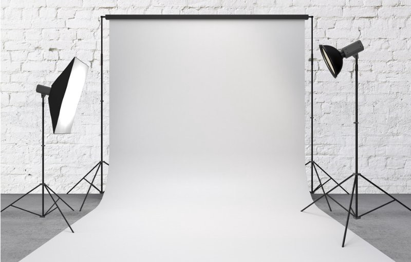 Vinyl Vs Polyester Backdrops For Photography Dinesh