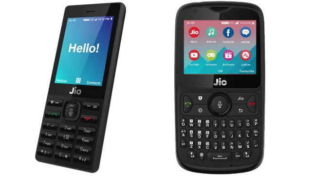 firefox os app store download for jio phone