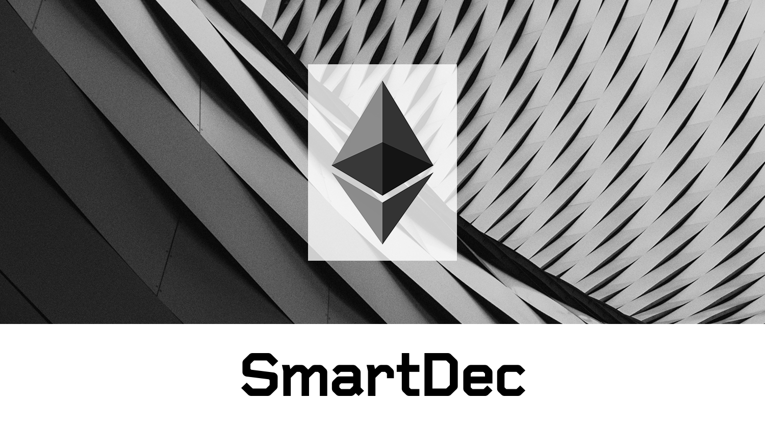 Oracles, or why smart contracts still haven't changed the world?