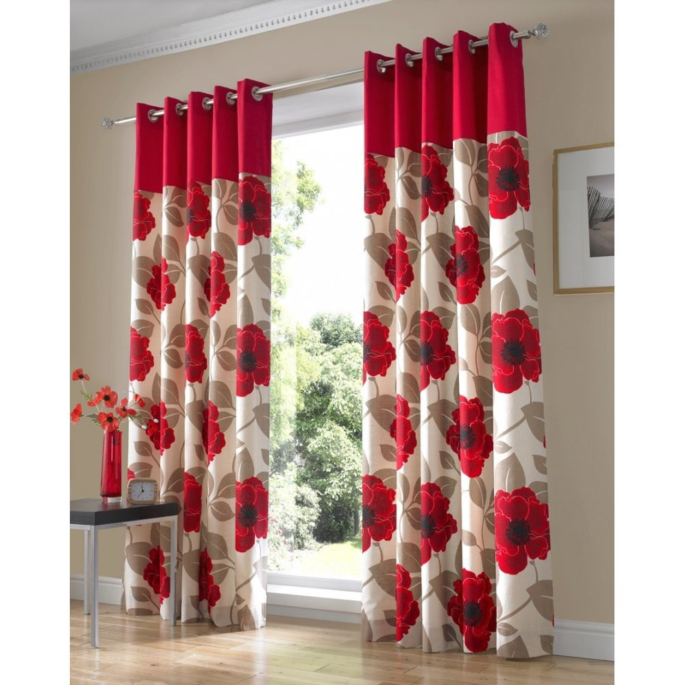 You Will Find Decorative Designer Curtains That Are Impeccable As Living Room Modest Cotton For Kids And