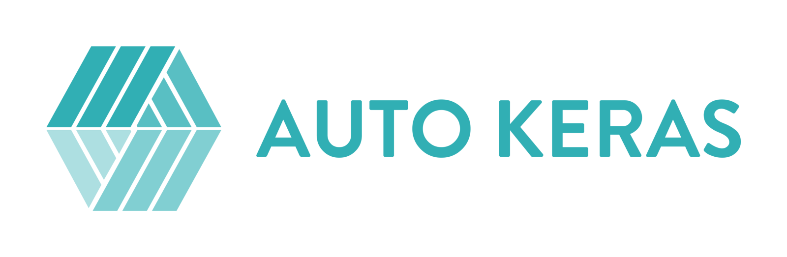 AutoKeras: The Killer of Google's AutoML