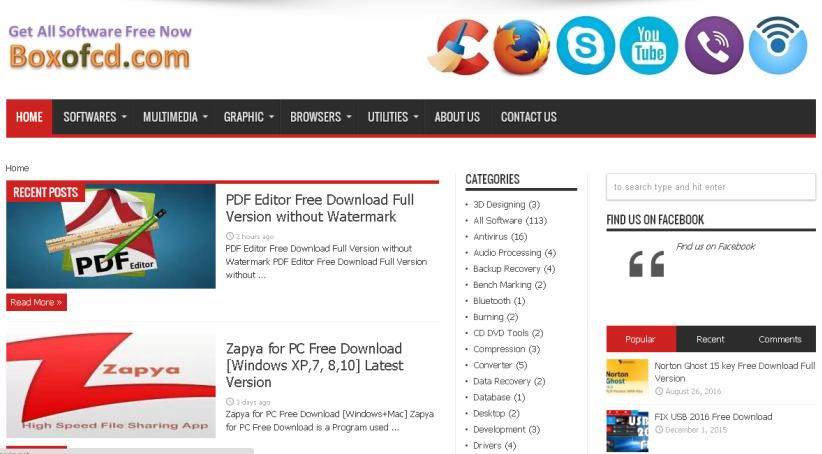 cracked software free download sites