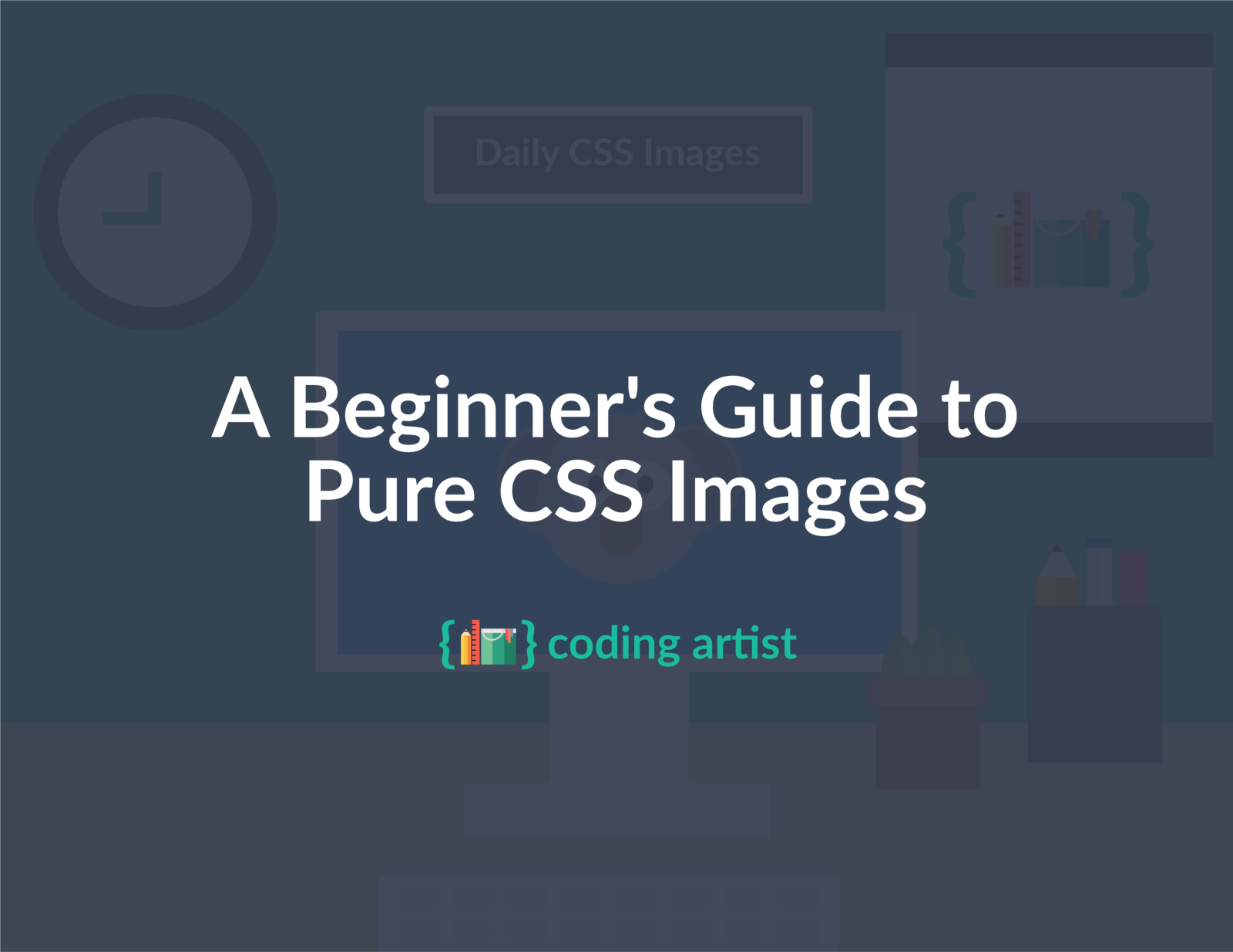 A Beginners Guide To Pure Css Images