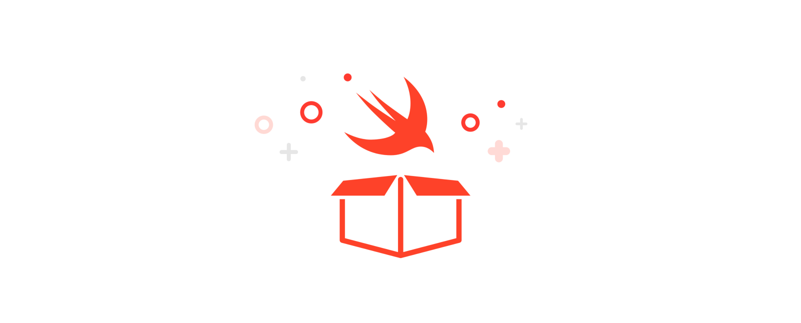 Image result for swift package manager
